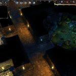 Скриншоты из игры Impire