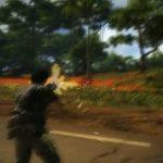 Скриншоты из игры Just Cause 2