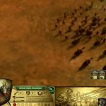 Скриншоты из игры Lionheart Kings Crusade