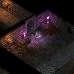 Скриншоты из игры Magicka