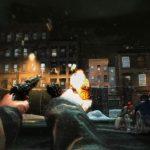 Скриншоты из игры Max Payne 3