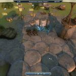 Картинки из игры Age of Wonders 3