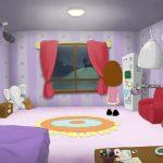 Картинки из игры Annas Quest