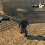 Картинки из игры Assassins Creed Revelations