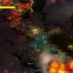 Картинки из игры Bastion
