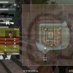 Картинки из игры Battlefield Vietnam
