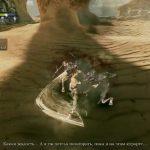 Картинки из игры Blades of Time