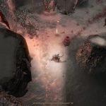 Картинки из игры Blood Knights