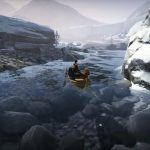 Картинки из игры Brothers A tale of Two Sons