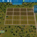 Картинки из игры Cities XL 2011