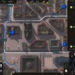 Картинки из игры Cities in Motion