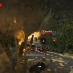 Картинки из игры Dead Island Riptide