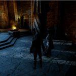 Скрины к игре Dragon Age Inquisition