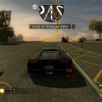 Скрины к игре Driver San Francisco