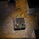 Скрины к игре Dungeon Siege