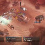 Скриншоты из игры Helldivers