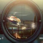 Скрины к игре Hitman Sniper Challenge