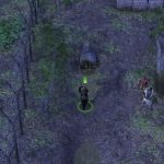 Скрины к игре Jagged Alliance Back in Action