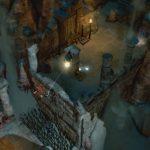 Скрины к игре Lara Croft and the Temple of Osiris