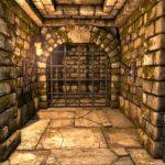 Скрины к игре Legend of Grimrock