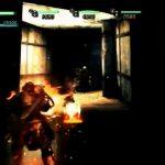 Скрины к игре Lost Planet 2