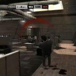 Скрины к игре Max Payne 3