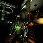 Картинки к игре Killing Floor 2