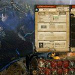 Картинки к игре King Arthur 2 The Role playing Wargame