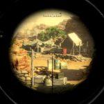 Картинки к игре Sniper Elite 3