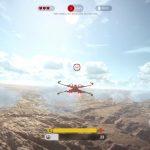 Картинки к игре Star Wars Battlefront
