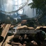 Картинки к игре Sniper Ghost Warrior 2