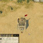 Картинки к игре Stronghold Crusader 2