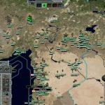Картинки к игре Supreme Ruler Cold War