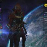 Картинки к игре Master of Orion