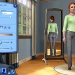 Картинки к игре The Sims 3