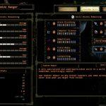 Картинки к игре Wasteland 2