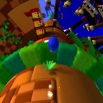 Картинки к игре Sonic Lost World