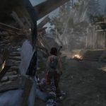 Картинки к игре Tomb Raider