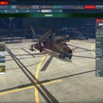 Картинки к игре Wargame AirLand Battle