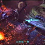 Картинки к игре XCOM Enemy Unknown