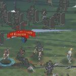 Картинки к игре The Banner Saga 2