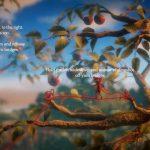 Картинки к игре Unravel