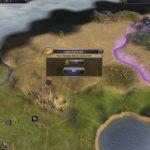 Картинки к игре Warlock Master of the Arcane