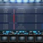 Картинки к игре Wargame European Escalation