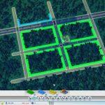 Картинки к игре SimCity Cities of Tomorrow