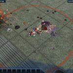 Картинки к игре Supreme Commander 2