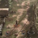Картинки к игре The Expendables 2 Videogame