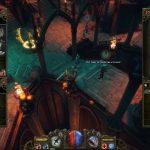 Картинки к игре The Incredible Adventures of Van Helsing