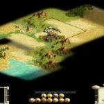 Картинки к игре Sid Meiers Civilization 3