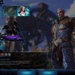Картинки к игре TERA The Exiled Realm of Arborea
